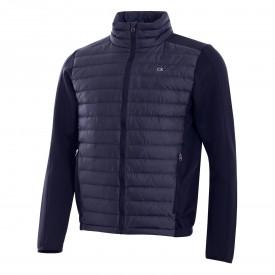 Calvin Klein Golf Insulite Padded Jacket