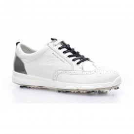 Duca del Cosma Heritage Golf Shoes