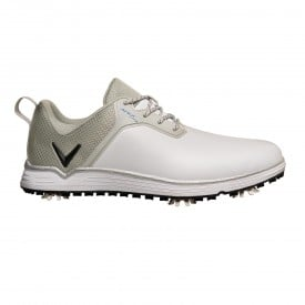 Callaway Apex Lite S Golf Shoes