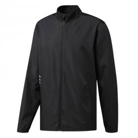 adidas Essentials Wind Jackets