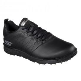 Skechers Go Golf Elite V3