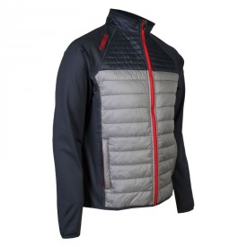 ProQuip Therma-Pro Jackets