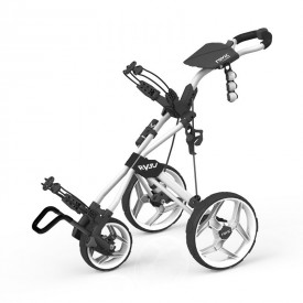 Clicgear RV3J Junior Golf Trolleys