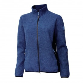 Ivanhoe Tilly Ladies Full Zip Mid Layers