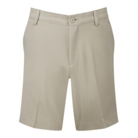 Footjoy Junior Shorts