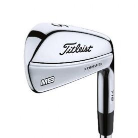 Titleist MB 716 Golf Irons