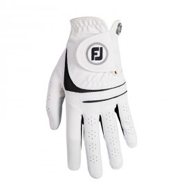 Footjoy Womens Weathersof 2017 Golf Gloves