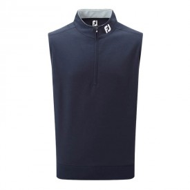 Footjoy Spun Poly Chill-Out Vest