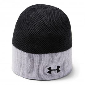 Under Armour Reversible Beanies