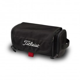 Titleist Essential Locker Room Bag