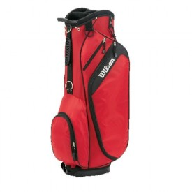 Wilson Profile Cart Golf Bag
