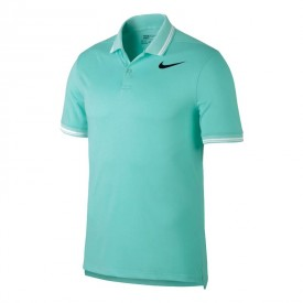 Nike Modern Fit TR Dry Tipped Polo Shirts