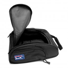 PGA Tour Golf Shoe Bag & Club Cleaning Accessories