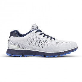Callaway Chev Vent Golf Shoes