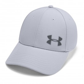 Under Armour Golf Headline 3.0 Caps