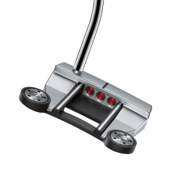 Titleist Scotty Cameron Futura 6M DB Putters
