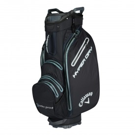 Callaway Hyper Dry Cart Bags