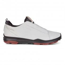 Ecco Biom Hybrid 3 Gore-Tex Golf Shoes