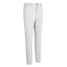 Original Penguin All Day Everyday Trousers