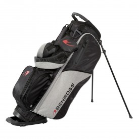 Benross Pro Stand Bags