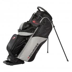 Golf Stand Bags In Lightweight Designs At Golfsupport Com