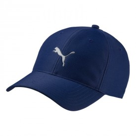 Puma Pounce Adjustable Caps
