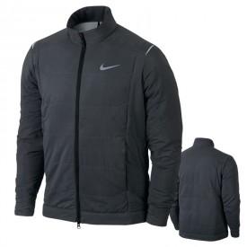 Nike Hyperadapt Filled Jackets