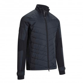 Callaway Swing Tech Quilted Jackets