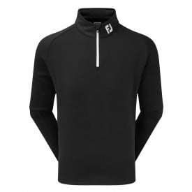 Footjoy Chill Out Pullovers
