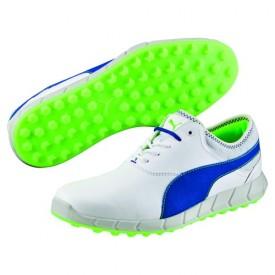 Puma Ignite Spikeless Golf Shoes