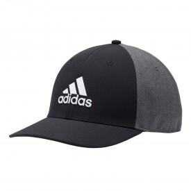 adidas A-Stretch Badge of Sport Tour Caps