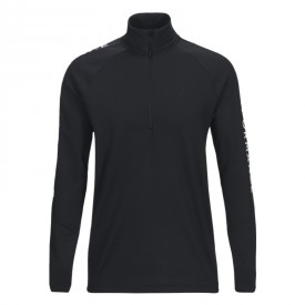 Peak Performance Stretch Rider Half Zip