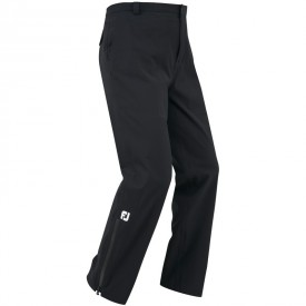 Footjoy DryJoys Tour XP Rain Trousers