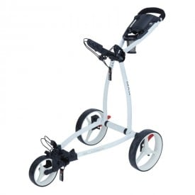 Big Max Blade IP Golf Trolley