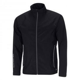 Galvin Green ABBOT Jacket