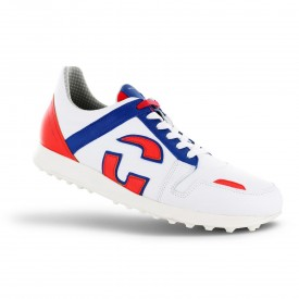 Duca del Cosma Rebel SL Golf Shoes