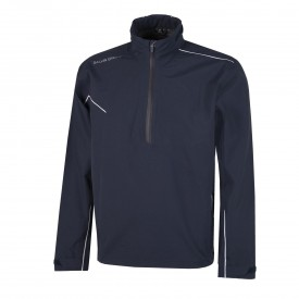 Galvin Green Aden Waterproof Jackets