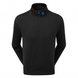 FootJoy Chill-Out Xtreme Fleece