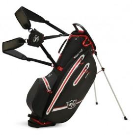 Wilson DryTech Lite Carry Bags