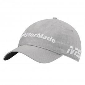 Taylormade Litetech Tour Caps