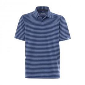 Oakley Speed Stripe Polo Shirts