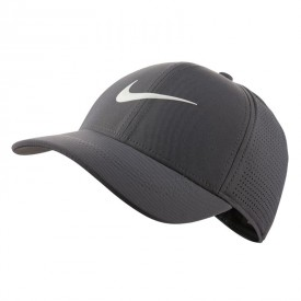 Nike Legacy 91 Perforated Caps