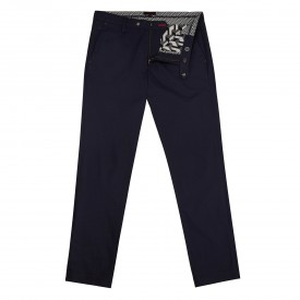 Ted Baker Golf Icecub Trousers