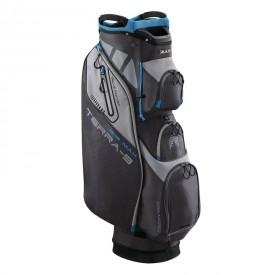 Big Max Terra 9 Cart Bags
