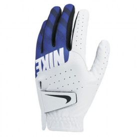 Nike Sport Mens Golf Gloves
