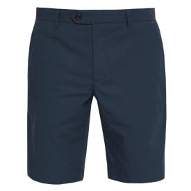 Ted Baker Golf Twopar Chino Shorts