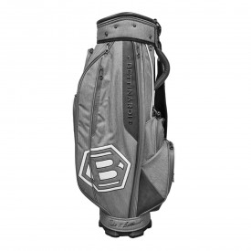 Bettinardi Staff Cart Bags