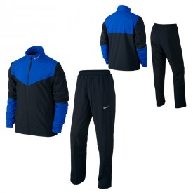 Nike Storm-Fit Rainsuit