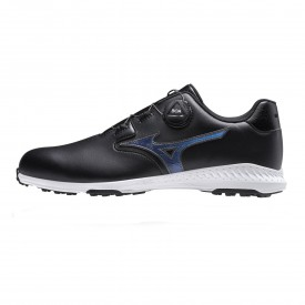 Mizuno Nexlite GS Boa Spikeless Golf Shoes