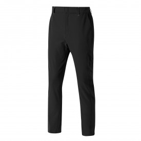 Mizuno Move Tech Lite Trousers